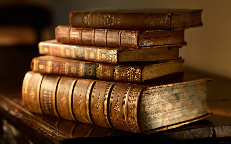 Обои книги. Разное foto 10